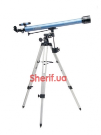 Телескоп Konus KonuStart 700 с сумкой