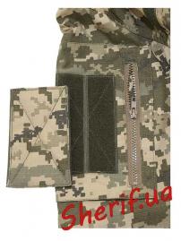 Новая форма ВСУ (костюм) тк. Rip-Stop мод. 2015г-3