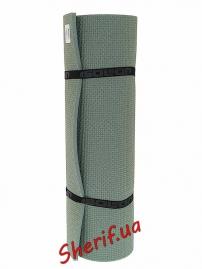 Коврик Hunter Optima Light 1800x600x10мм