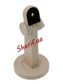 Кронштейн  для крепления видеокамеры 13 см (б/у)