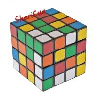 Кубик Рубика 4*4 Супер