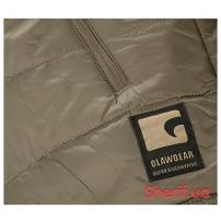 Куртка Clawgear CIL Jacket RAL 7013 brown-gray-10