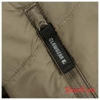Куртка Clawgear CIL Jacket RAL 7013 brown-gray-6
