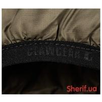 Куртка Clawgear CIL Jacket RAL 7013 brown-gray-8