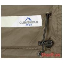Куртка Clawgear CIL Jacket RAL 7013 brown-gray-9
