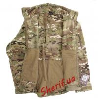 Куртка тактическая Delta Multicam, 10857049-3