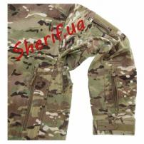 Куртка тактическая Delta Multicam, 10857049-7