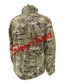 Куртка тактическая Delta Multicam, 10857049-2