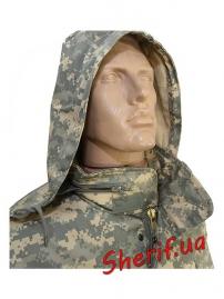 Куртка М65 с подкладкой AT-Digital 4