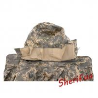 Куртка М65 с подкладкой AT-Digital 7