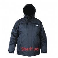 Куртка Magnum Biotit Black