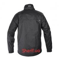 Куртка Magnum Dragon Black-3