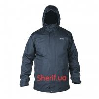 Куртка Magnum Marcio Black