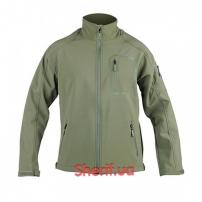 Куртка Magnum Olympus OD