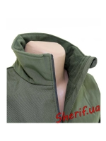 Куртка Max Fuchs Soft Shell Australia OD-4