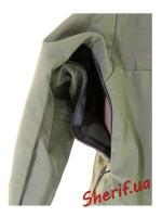 Куртка Max Fuchs Soft Shell Australia OD-5