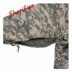 Куртка MIL-TEC ветро-влагозащитная-5