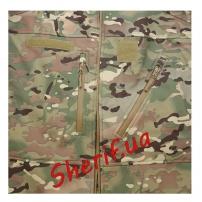 Куртка тактическая SCU14 SoftShell Multicam, 10864049-6
