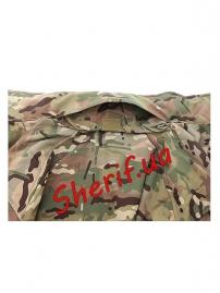 Куртка тактическая SCU14 SoftShell Multicam, 10864049-9