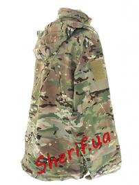 Куртка тактическая SCU14 SoftShell Multicam, 10864049-2