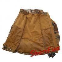 Куртка Shark Skin Soft Shell Multicam 4