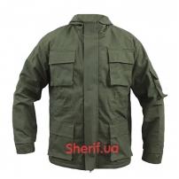Куртка US Army 101 Air Force Olive