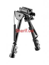 Переходник-адаптер для сошек M4-BHA