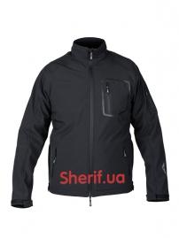 Куртка Magnum Olympus Black