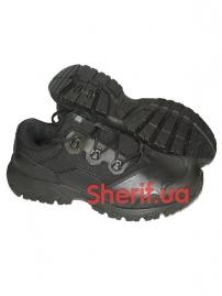 Ботинки Magnum Mach 1 3.0 ASTM Black 1
