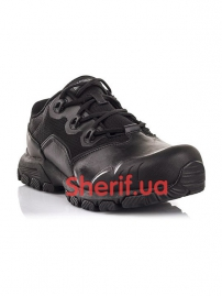Ботинки Magnum Mach 1 3.0 ASTM Black 2