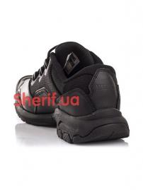 Ботинки Magnum Mach 1 3.0 ASTM Black 3