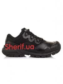 Ботинки Magnum Mach 1 3.0 ASTM Black 4
