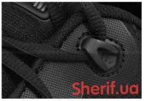 Ботинки Magnum Mach 1 3.0 ASTM Black 6