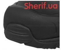 Ботинки Magnum Mach 1 3.0 ASTM Black7