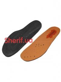 Ботинки Magnum Mach 1 3.0 ASTM Black 9