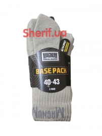 Носки Magnum Base Pack Desert MG0019PLD