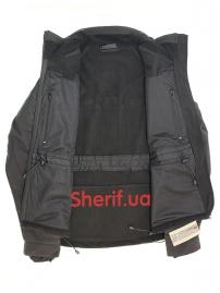Куртка демисезонная MIL-TEC Softshell Plus 10859002-10
