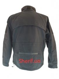 Куртка демисезонная MIL-TEC Softshell Plus 10859002-2