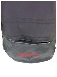 Куртка демисезонная MIL-TEC Softshell Plus 10859002-4