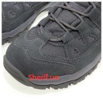 Ботинки MIL-TEC Squad 5 inch, Urban Grey-8