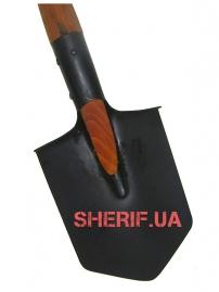 Малая пехотная(саперная) лопата СССР-5