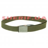 Ремень Magnum Belt 2.0 OLIVE GREEN, 40мм