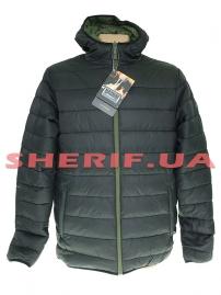 Куртка Magnum Cameleon Black/Olive
