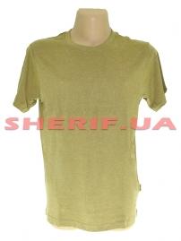 Футболка Magnum Essential T-shirt Coyote Melange