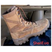 Ботинки Magnum HI-TEC Spartan XTB Coyote, 237208