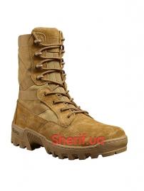 Ботинки Magnum HI-TEC Spartan XTB Coyote, 23720-2