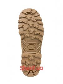 Ботинки Magnum HI-TEC Spartan XTB Coyote, 23720-3