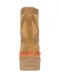 Ботинки Magnum HI-TEC Spartan XTB Coyote, 23720-5