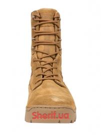 Ботинки Magnum HI-TEC Spartan XTB Coyote, 23720-6