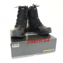 Ботинки Magnum Mach 1 8.0 Black